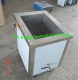 1200W SUS 304 2.5mm中国Supplierの提供Ultrasonic Cleaner