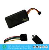Programma pieno di Mobiel di funzione che tiene la carreggiata l'inseguitore Xy-206AC del veicolo di GPS dell'automobile