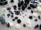 OEM de Plastic van de Injectie Hoogste GLB Vorm van uitstekende kwaliteit van de Tik