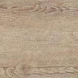 """Resbalón no pisos de vinilo de madera compuesto de plástico Pisos 6 """"* 36"""""""
