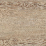 "Antiderrapante Vinyl Flooring Wood Plastic Composite Flooring 6 ""* 36"""