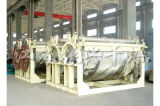 Tamburo essiccatore di alta qualità per farina
