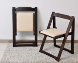 Chaise de jardin pliée extérieure de chaise (M-X1062)
