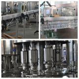 Máquinas enteras del conjunto para el edificio en botella de la fábrica del jugo