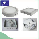 LEIDEN Koel Wit 6000-6500k Plafond Downlight
