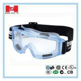 2016 occhiali di protezione protettivi degli occhiali di protezione di obbligazione dell'occhio di alta qualità