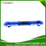 Voyant d'alarme Emergency de Lightbar /COB LED de véhicule de LED pour le camion