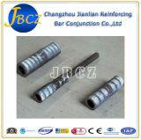 Coupleurs de Rebar de Lenton/joints mécaniques de Rebar
