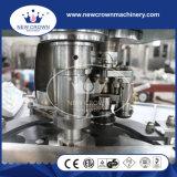 Machine de remplissage de pétrole de qualité de la Chine