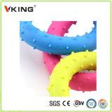 Goedkope Goederen van het Interactieve Speelgoed van China voor Kat