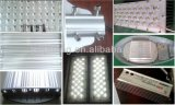 4m 5m 6m 7m 8m 9m 10m 11m High Power LED Street Light