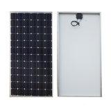 Ebst-M320 panneau solaire mono vert de l'énergie 320W
