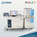 Metal Analysis Manufacturer를 위한 높은 Quality Carbon Sulfur Analyzer One-Top Service