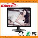 "17 "" LCD de Monitor van de Computer (H1718)"