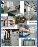 水軟化剤のための水清浄器システムFRPタンク容器