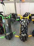 Batteryの電気Drifting Scooter Children Car Bike