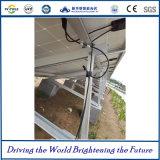 солнечная панель солнечных батарей панели PV модуля 150W с аттестацией TUV
