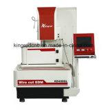 CNC Wire Cut EDM (ワイヤー切断EDM機械) Kd400gl