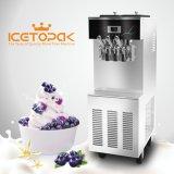 Macchina molle IP482s del gelato di alta qualità