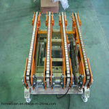 Transporte Chain elétrico