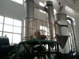 Spin Flash Dryer / Drying Equipment