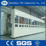 Ytd-11-168 Ultrasonic Cleaning e Drying Machine para Mold, Glass, Jewelry