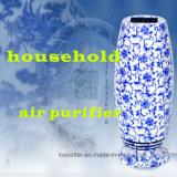 Бытовая Анион Активированный ультрафиолетовый очиститель воздуха 10-20sq