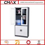 Кухонный шкаф Cmax-Sc011 высоты ящика для хранения карточк полный