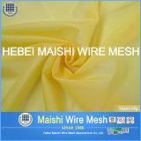 Het Netwerk van de Druk van het Scherm van de Polyester van Maishi