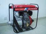 3inch 4 Inchの自己Primingか高いPressure Diesel Water Pump