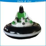 Aufblasbares Auto der Münzen-System+MP3 für Kinder 12V 33ah oder Fernsteuerungsboxauto