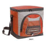 昇進の屋外のピクニック熱絶縁されたより涼しい袋