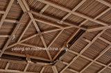 Camera di estate impermeabile della base del baldacchino del Gazebo dell'hotel della mobilia esterna di Morden