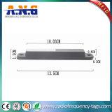 Anti - modifica robusta di frequenza ultraelevata RFID di passivo del metallo