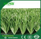 hierba artificial de 50m m para el deporte