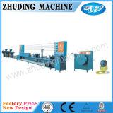 Bande de courroie de 2016 pp faisant le prix de machine fabriqué en Chine