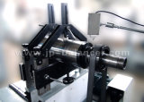 Phq-2000h Riemenantrieb-balancierende Maschine