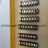 Montres Gold Plating Machine Zhicheng