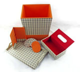 Produtos feitos sob encomenda de Hotal do couro do Striping