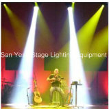 200W Professional Beam Shrpy Moving Head