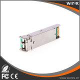 GLC-FE-100EX - C 100Base 전 LC, 40 Km 의 DDM를 가진 1310 nm SFP 송수신기