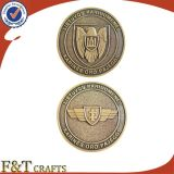 Form Highquality Coins für Both Design