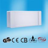 GS 세륨 콜럼븀을%s 가진 3FT 40W LED 고정편 빛