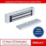 Blocage sûr de blocage de double porte de blocage électrique de contrôle d'accès (SEM-280BS)