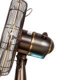 12 '' ventiladores clásicos/ventilador FT-30yt del metal
