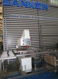 Foreuse en verre automatique horizontale