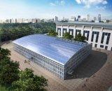 긴 경간 쉬운 건물 공간 프레임 수영풀 지붕
