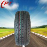 Neumático permanente de la marca de fábrica UHP del neumático de China (255/35zr19)