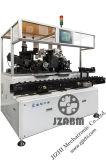 Machine de équilibrage automatique de Cinq-Station de Jz Jizhi