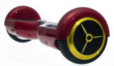 Колесо новое Собственн-Балансируя Hoverboard дюйма 2 способа 6.5